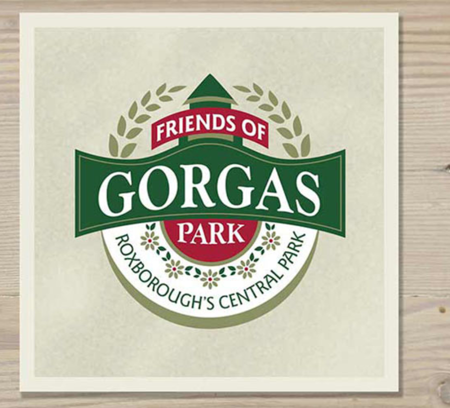 Friends Of Gorgas Park